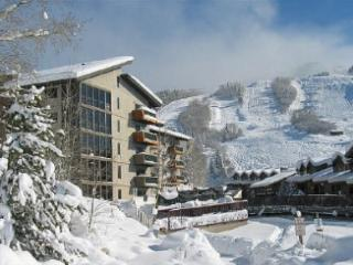 25% off Steamboat Lift Tix till Oct. 13th ~ Storm Meadows ~ Ski-in