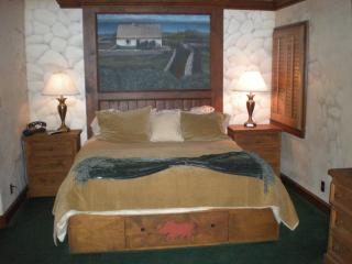 1 bedroom B&B located one block from the beach, Seal Beach