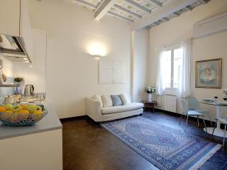 1 Bedroom Apartment at Blue-Sky Suite in Florence