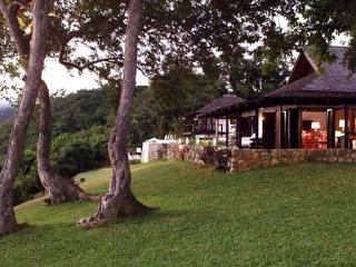 Goat Hill - Montego Bay 3 Bedrooms