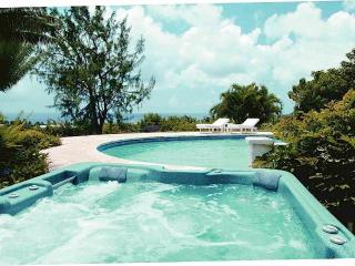High Constantia at St. Peter, Barbados - Ocean View, Overlooking Golden Mile Beach, Pool, Speightstown