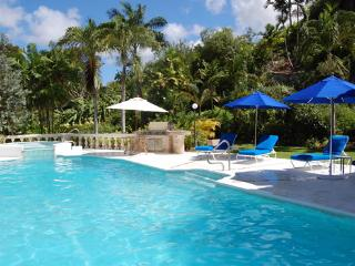 Horizons at Sandy Lane, Barbados - Ocean View, Walk To Beach, Pool