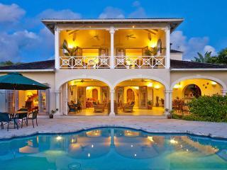 Oceana at Sugar Hill, Barbados - Ocean View, Gated Community, Pool