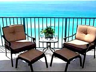 12TH FLOOR BEACHFRONT! UPGRADES! OPEN 4/16 - 23! GREAT SPRING RATE!, Destin