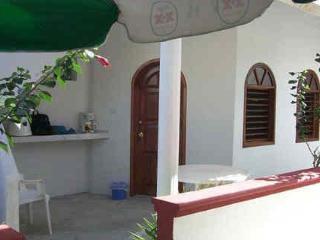 Casas rurales Alicia, Cozumel