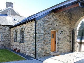 4 Bythynnod yr Aran, Wales Ref 10870