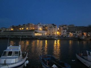 Trappetodamare - Enjoy the Real Authentic Sicily!