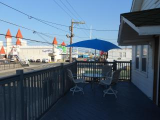 First House From The Beach..Seaside Hts Big 3 Bdrm, Seaside Heights