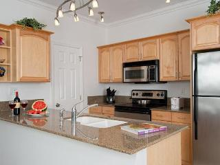 Grace Bay Townhomes - Gourmet kitchen within large great room!