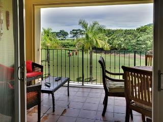 Spectacular Ocean View Condo at Los Sueños! Pay 3 stay 4 nights!, Herradura