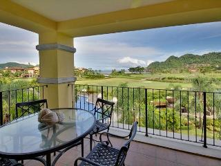 Luxury Condo at Los Sueños, Access to all Amenities, Great Sport Fishing!