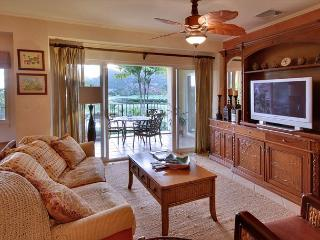 Spectacular Oceanview Condo, Perfect for your Family Vacation!