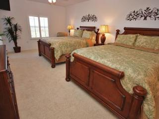 Oceanwalk 9-604, Gorgeous 3/3- TV in Every Room!, New Smyrna Beach