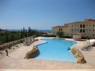 Anemona View - Luxury Apartment with Sea Views