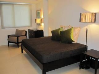 Best Studio Unit in the Heart of Makati