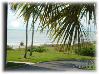 Sundial, Magnif  Beach and Gulf View -  Low  Rates, Isla de Sanibel
