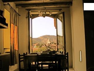 Eco Accommodation - Sicily - Mt. Etna