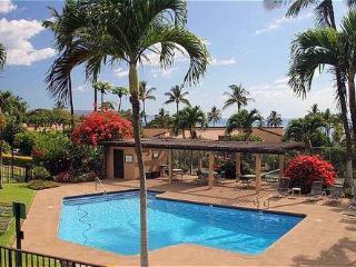 Wailea Ekahi, Privacy and Luxury - $139 - $259/nt    January Special $229/nt