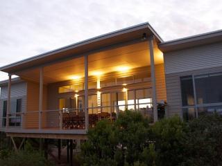 Le Soleil Holiday Home - Island Beach, Kangaroo Island