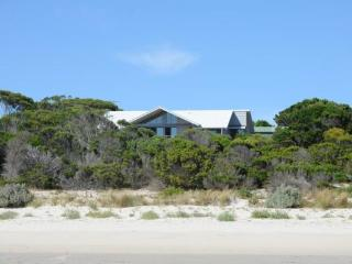 Cassini Beach House