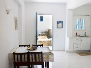 Sinefon Living Room