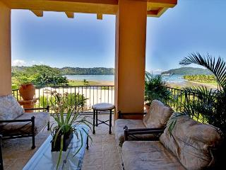 Premium Luxury Ocean View Condo only Steps away from Beach Club at Los Sueños, Herradura