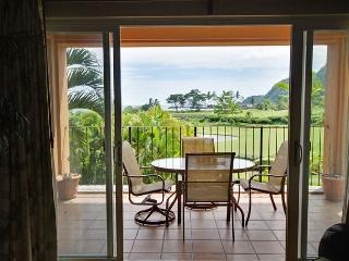 Your Dream Vacation Condo w/OceanView w/ access to all amenities!