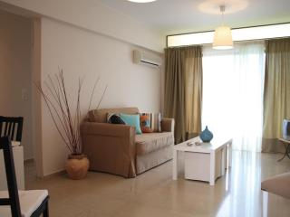 1 bedroom apartment with sea view - Rafina Athens