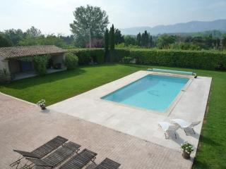 Charming Guest House  B and B Saint Remy Provence, Saint-Remy-de-Provence