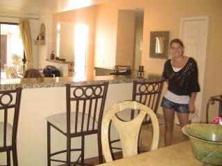 Palm Valley 2BR2BA Stunning-Holidays & Jan16 Avail, Palm Desert