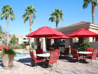 WONDERFUL MESA Condo - Gated Complex 2BR 2BA