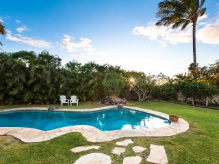Private Pool, Large View Home, 2 Lanai's, Sleeps10