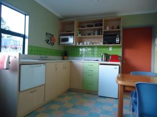 Kitchen KMV Cottage