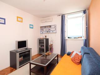 Luccari, a cosy apartment for 4 in Dubrovnik