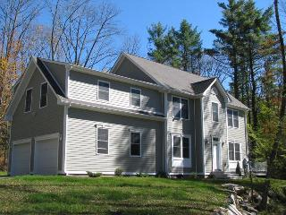 5BR Woodridge Lake Rental House