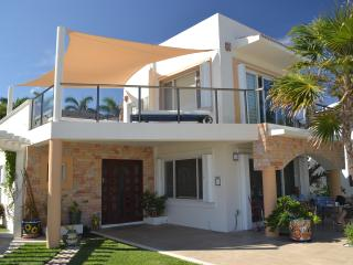Casa Grande in Playacar Phase 1