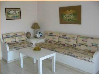 La Perlita apartments lovely economical w/pool-B, Bucerias