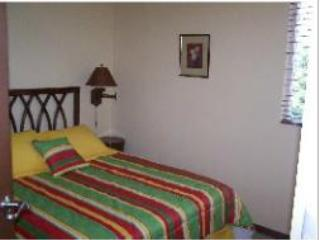 Jaco Condo #2--2 Bdrm, 2 Bath--Specials from $100