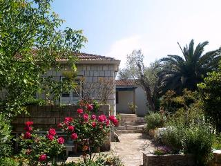Apartment NELA, Korcula Town
