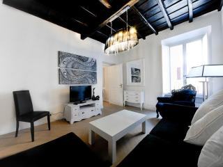 Luxury 3Bdrs 2Bths in the Heart of Rome (Audrey)