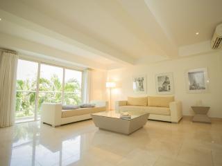 Beautiful 1 Bedroom Apartment in Cartagena