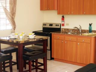 Suenos del Mar: 2 Bedrooms Max Five, Ocean View, Fajardo