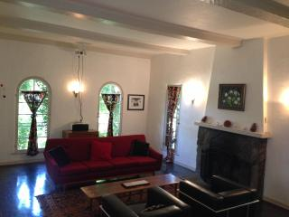 Beautiful  3 bedroom  home in Silverlake/Atwater village, Los Angeles