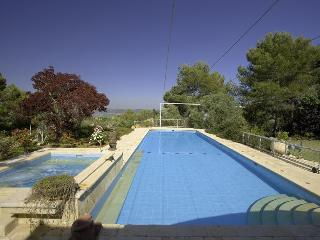 Privacy in large Villa with a huge pool! Specials!