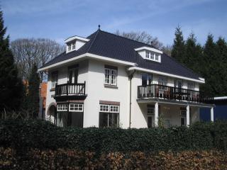B&B Villa Uilenduin, Schoorl