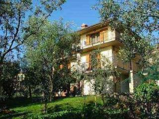 LAKE ISEO 2 bedrooms  APARTMENT - ULIVI -