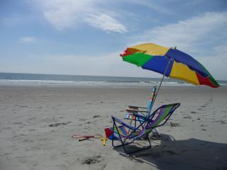 Amazing oceanview 2 bdr Sands Beach Club, Shore Dr, Myrtle Beach
