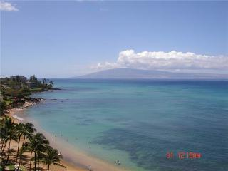 Sands of Kahana #384