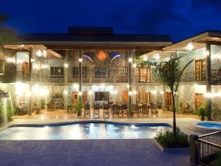 Villa Puesta del Sol, Playa Ocotal