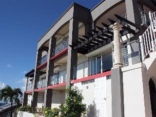 Villa En Sea, St. Maarten/St. Martin